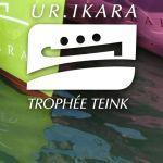 Ur Ikara - Site mobile
